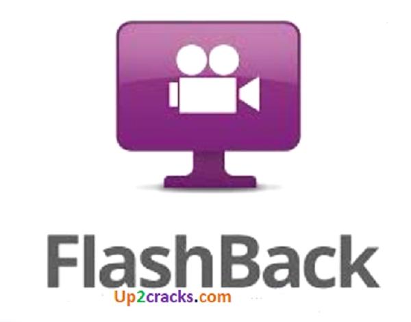 BB FlashBack Pro Crack