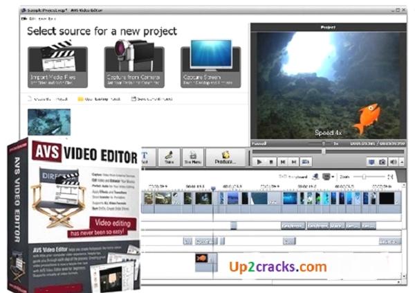AVS_Video_Editor_Crack
