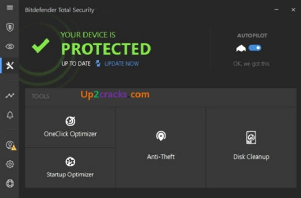 Bitdefender_Total_Security_Crack