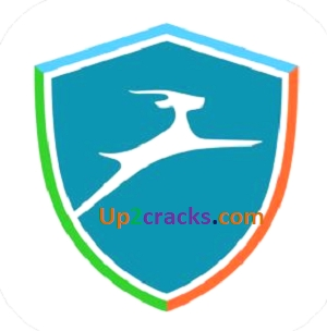 Dashlane Crack