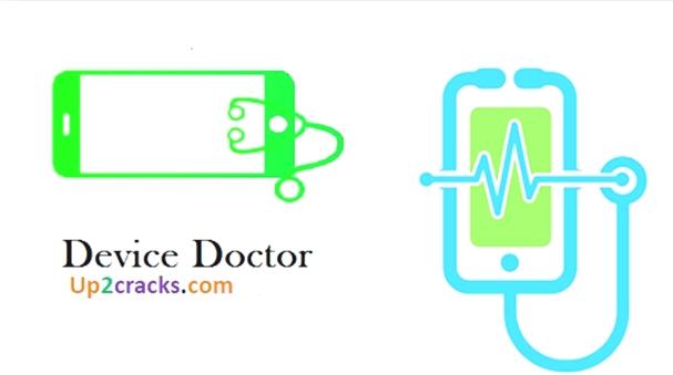device_doctor_pro_crack