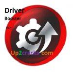 Driver_Booster_Pro_Crack
