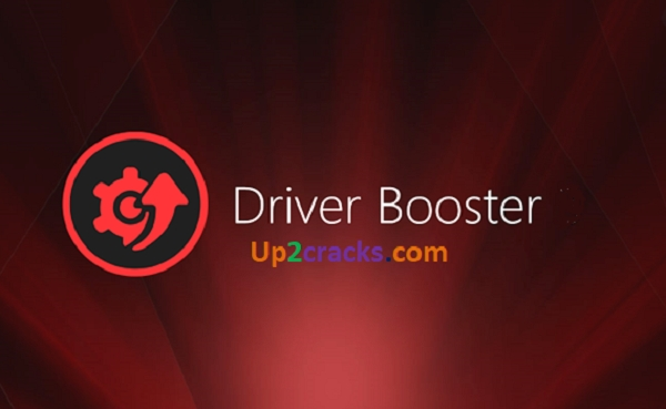 Driver_Booster_Pro_Crack