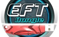 EFT Dongle Crack
