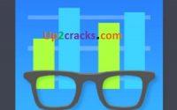 Geekbench Pro Crack