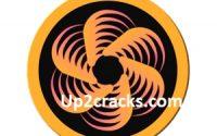 Izotope_Nectar_Crack