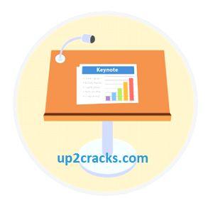 Keynote Mac Crack