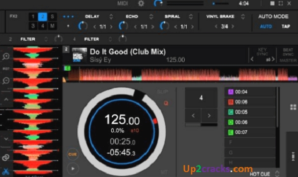 Rekordbox_DJ_Crack
