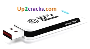 SFT Dongle Crack