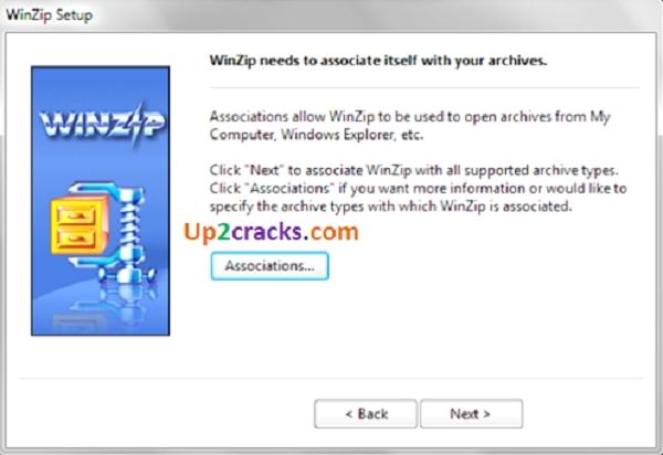 WinZip_crack