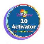 Windows_10_Activator_Crack