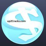 Express Invoice crack