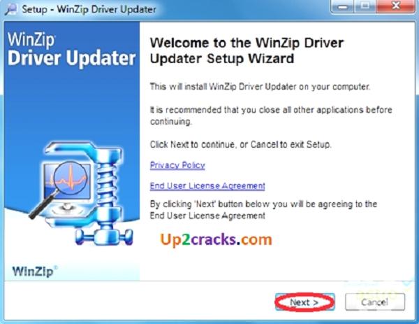 winzip_driver_updater_crack