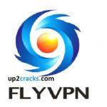 FlyVPN Crack