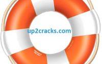GetDataBack Crack
