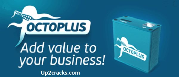 Octopus Box Crack