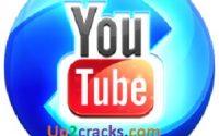 YouTube Downloader pro Crack