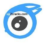 ITools Pro Crack