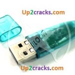 bmt dongle pro crack