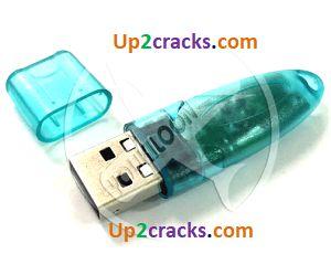 bmt dongle pro crack