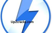 CDX Crack
