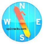 ExpertGPS Crack
