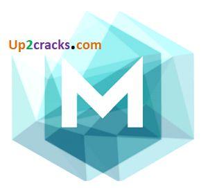 minecraft mod crack