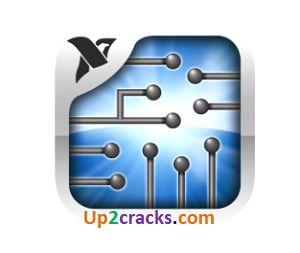 NI Multisim Pro Crack