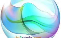 VectorWorks Crack