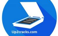 PaperScan Crack