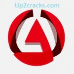AMTEmu Adobe Universal Patcher Crack
